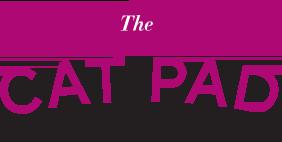 The Cat Pad